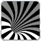 Hallucinate & Optical Hypnosis file APK Free for PC, smart TV Download