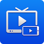 G-MScreen Icon
