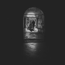 Fotograful de nuntă Marko Đurin (durin-weddings). Fotografia din 17.08.2017