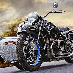 1936 BMW R13.JPG