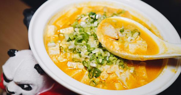 四川龍府麻辣鴛鴦鍋,麻辣鍋與川菜的好味道!溫體牛肉買一送一。內湖火鍋、四川料理餐廳