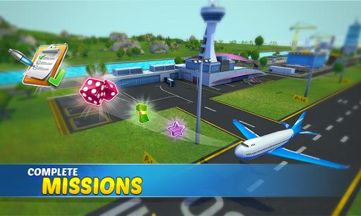 My City - Entertainment Tycoon 1.2.2 Mod screenshots 5