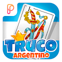 Truco Argentino by Playspace icon