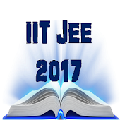 Smart Test : IIT JEE Main Exam