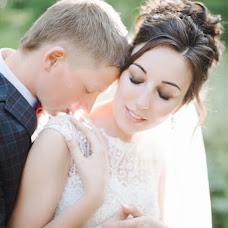 Wedding photographer Anton Yacenko (antonWed). Photo of 29.07.2016