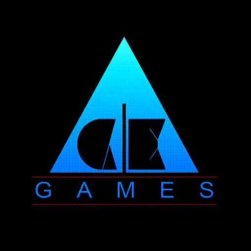 Ace Games avatar image