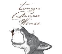 Tongue Dancer Wines logo