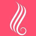 Tress - Hairstyle Inspiration icon