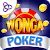 Wonga Poker (Unreleased) file APK Free for PC, smart TV Download