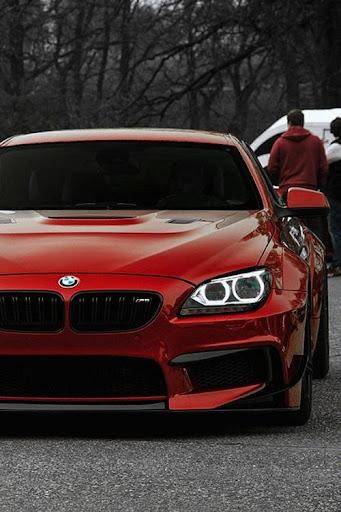 Car Wallpapers for BMW screenshots 10