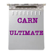 CARN Flashcards Ultimate