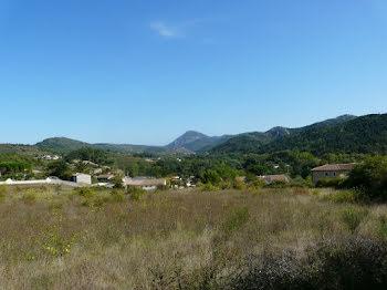 terrain à Espéraza (11)