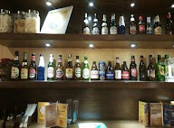 The Beer Cafe photo 47
