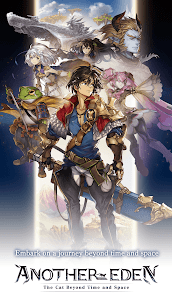 Another Eden 1.7.100 MOD APK 1