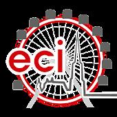 ECI 2015