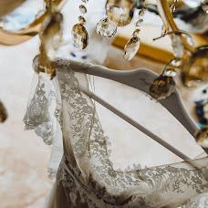 Wedding photographer Mariya Kupriyanova (Mriya). Photo of 01.12.2015