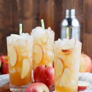 Long Island Iced Tea No Tequila Recipes.