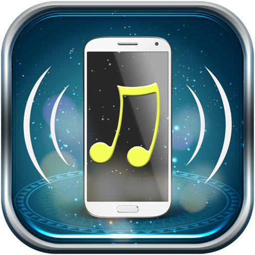 fun4mobile ringtones