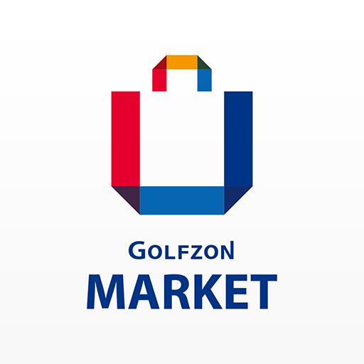 골프존마켓