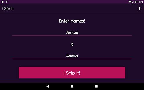 Download I Ship It For PC Windows and Mac apk screenshot 12