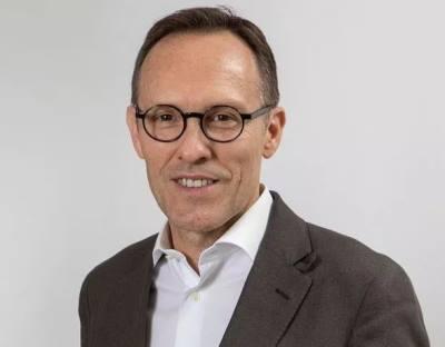 Nicolas Huss.