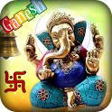 Ganesh Chaturhi Images 2017 - Ganesh Images icon