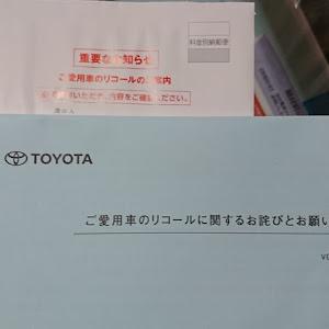 カローラレビン AE111 BZ-G   平成10年式のカスタム事例画像 tomonariさんの2020年01月28日23:10の投稿