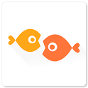 Aquarimate icon