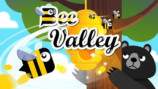 Bee Valley - Demo