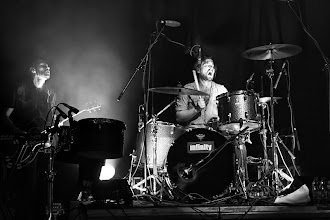 Photo: Imagine Dragons