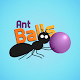 Ant Balls Download on Windows