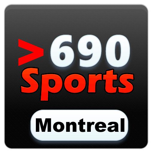 690sports