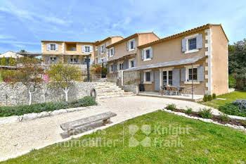 Villa 11 pièces 356 m2