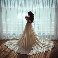 Wedding photographer Anna Vinokurova (Anutik). Photo of 26.02.2016