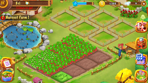 farm-daily-hd