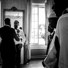 Photographe de mariage ECHAVIDRE Chrystel (chrystelechavid). Photo du 23.11.2016