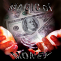 Magic Of Money Dream icon