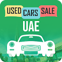 Used Cars for Sale UAE icon