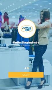MaxMart-Shoper - náhled
