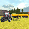 Tractor Simulator 3D: Silage Extreme APK