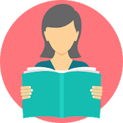 Books you must read in your life