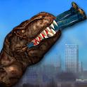 NY Rex icon