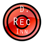 Dictaphone Rec Inn
