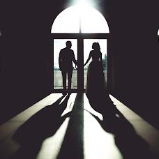 Свадебный фотограф Денис Федоров (vint333). Фотография от 07.10.2017