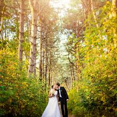 Wedding photographer Irina Stogneva (Stella33). Photo of 01.10.2015