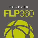 FLP360 Mobile App icon