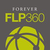 Forever FLP360
