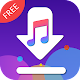 Free Music Download + Mp3 Music Downloader + Songs APK