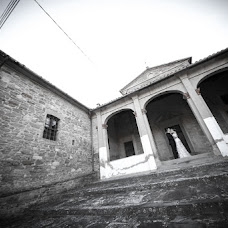 Wedding photographer Alberto Bertaccini (bertaccini). Photo of 19.09.2014