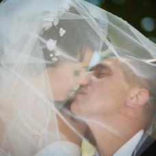 Wedding photographer Aleksandr Voytenko (Alex84). Photo of 22.02.2017